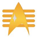Fleet Admiral Rank Comm Badge.png