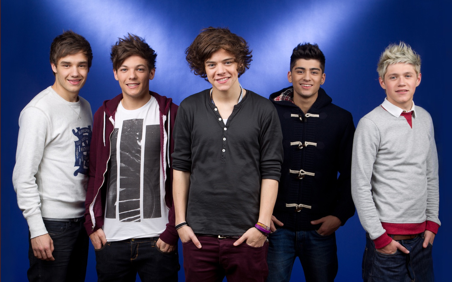Image one direction jpg one direction wiki