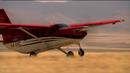 Cessna-1.png