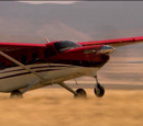 Images of Quest Kodiak 100