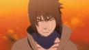 Sasuke cry.png