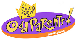 FairlyOddParents1