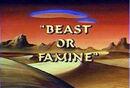 BeastorFamine.jpg