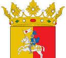 Villas del Reino de Aragón
