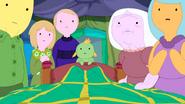 Adventure Time Jay And Bonnie Jay & Bonnie - ...