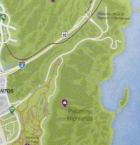 GTA_V_Map1.jpg