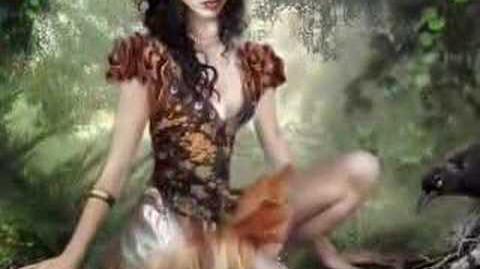 Enya - A Moment Lost-0