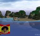 Isla De La Avaricia