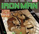 Iron Man Vol 5 17