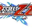 Project Z Zone