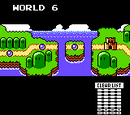 World 6 (Super Mario Bros.)