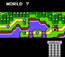 World 7 (Super Mario Bros.)