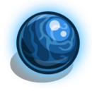 Stone Of Sorcery-icon.png