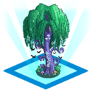 Ancient Willow Spirit-icon.png