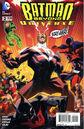 Batman Beyond Universe Vol 1 2.jpg