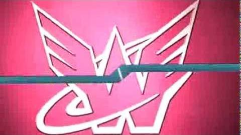 Trailer - Wii U - The Wonderful 101 - Wonder Pink