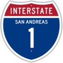 Interstate 1 Shield.png