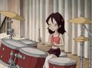 Naomi&drums.png