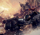 10th Black Crusade