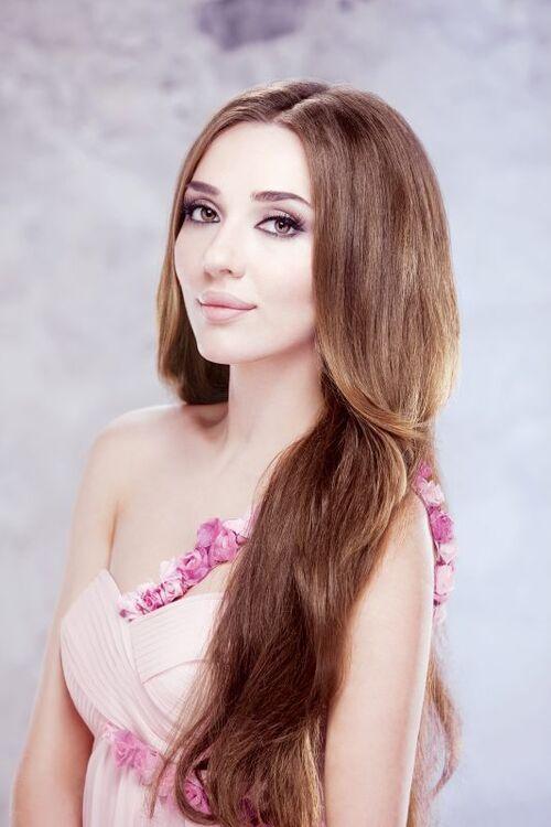 500px-Sabina_Babayeva.jpg