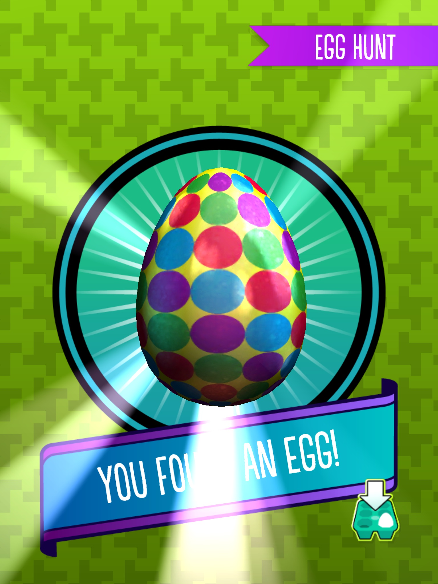 Furby Boom Egg Codes R...
