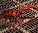 Gas Beetle