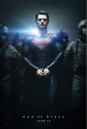 Man of Steel teaser poster.png