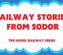 Railway Stories from Sodor