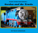 Gordon and the Trucks