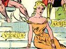 Venus Goddess 001.jpg