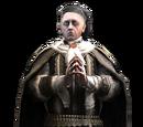 Personajes de Assassin's Creed: Renaissance