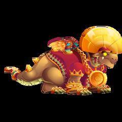 Emperador Azteca 3.png