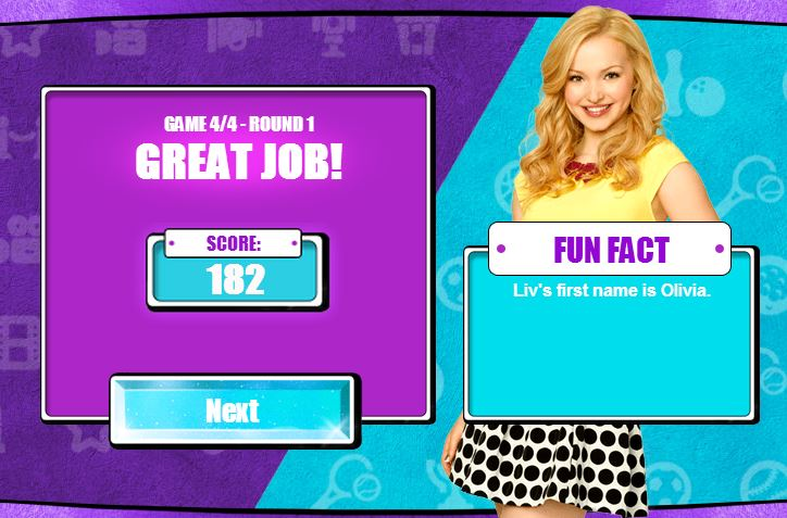 Maddie From Liv And Maddie Real Name Liv's_first_name_fun_fact.jpg