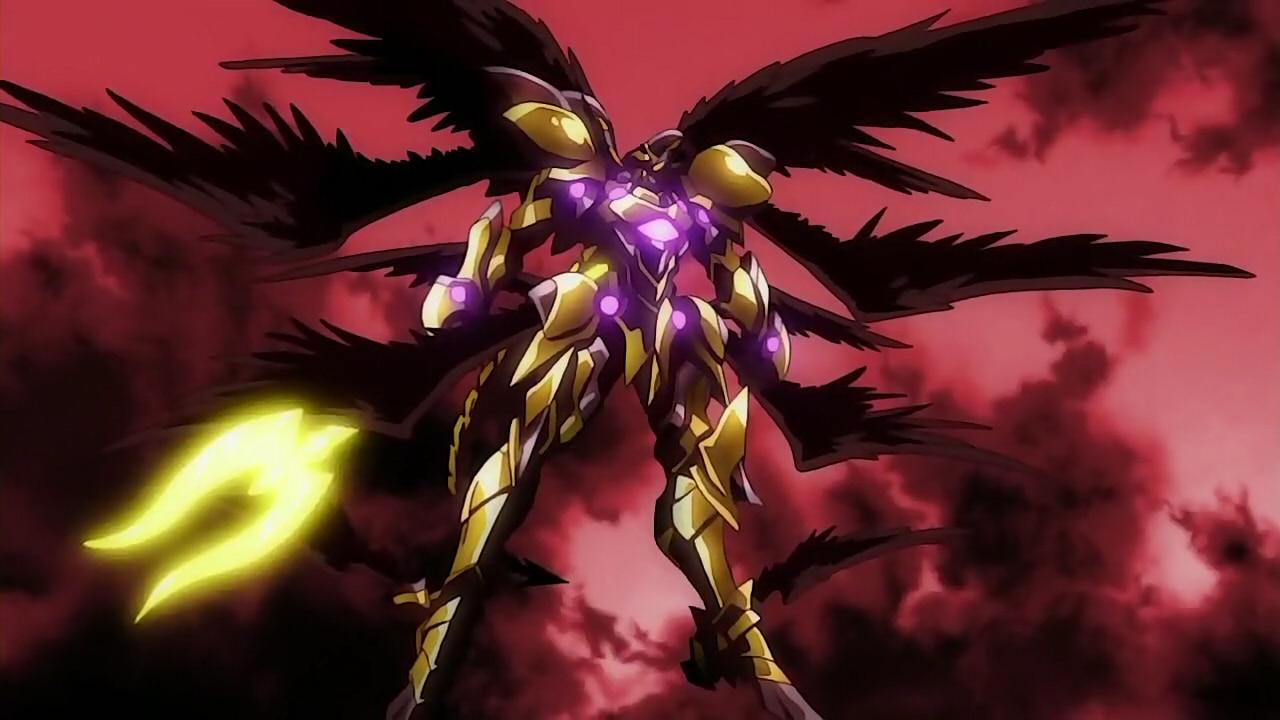 avatar de Dieu-Otaku