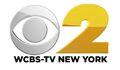 CBS2NewYork2013