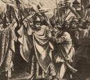 Новгородское восстание