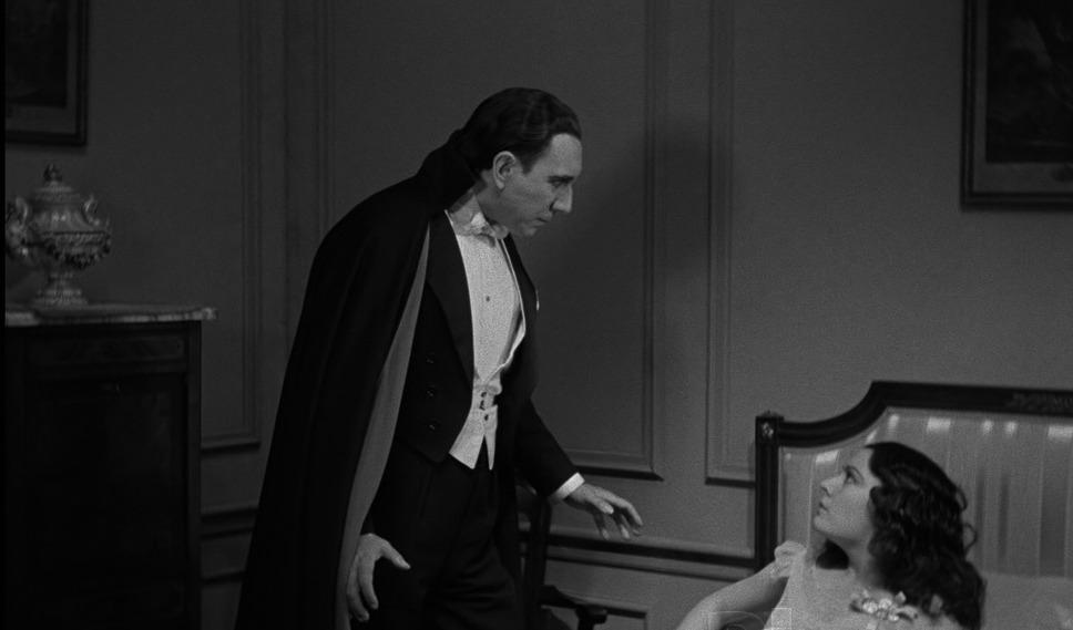 Bram Stoker's Dracula: Lucy Westerna Character Analysis