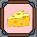 Cheese Emit-icon.png