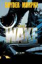Wake Vol 1 4 Textless.jpg