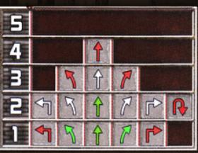 B-Wing Desaster oder warum ich B-Wing hasse B-Wing_Move