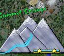 Summit Springs