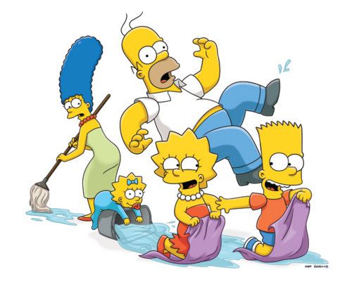 external image 500px-Simpson_family_water.png