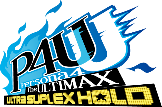 http://img1.wikia.nocookie.net/__cb20130926095256/megamitensei/images/9/97/Persona4TheUltimax_Logo.png