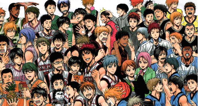 "Curiosidades ""mangakalescas"" 670px-0,671,0,360-Characters_slider"