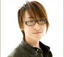 Takuma Terashima