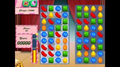 candy crush saga level 210 no boosters 3 ipad 4 0 04 52 candy crush