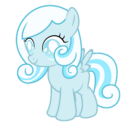 2bitmarksman - Snowdrop (the blind filly).png