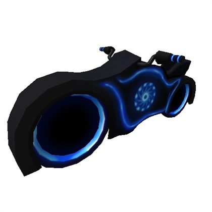 Roblox Gear Images - Reverse Search