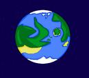 Planet Zonia