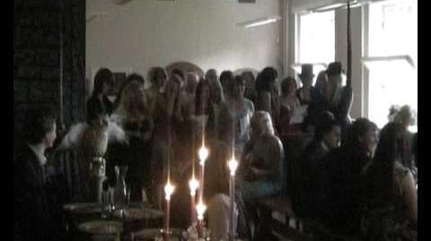 Elevenes sang til GaltvortSkolen-1